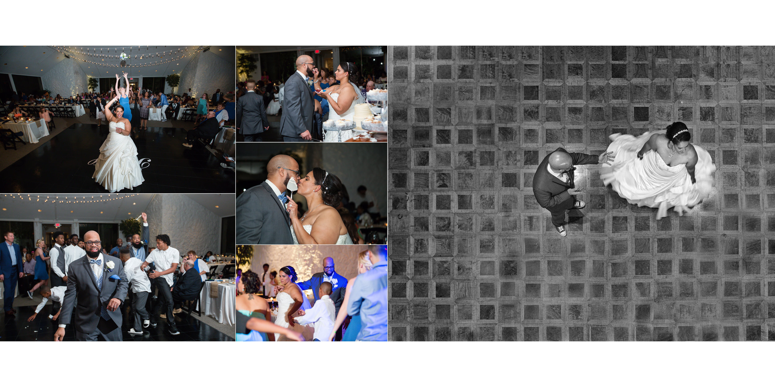 Fort Worth Wedding Photographer015.jpg