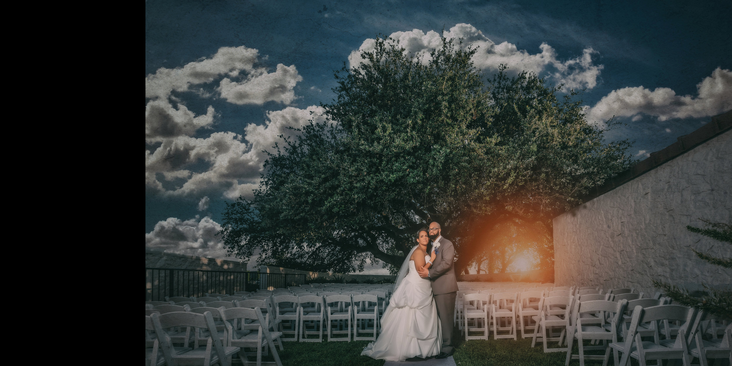 Fort Worth Wedding Photographer017.jpg