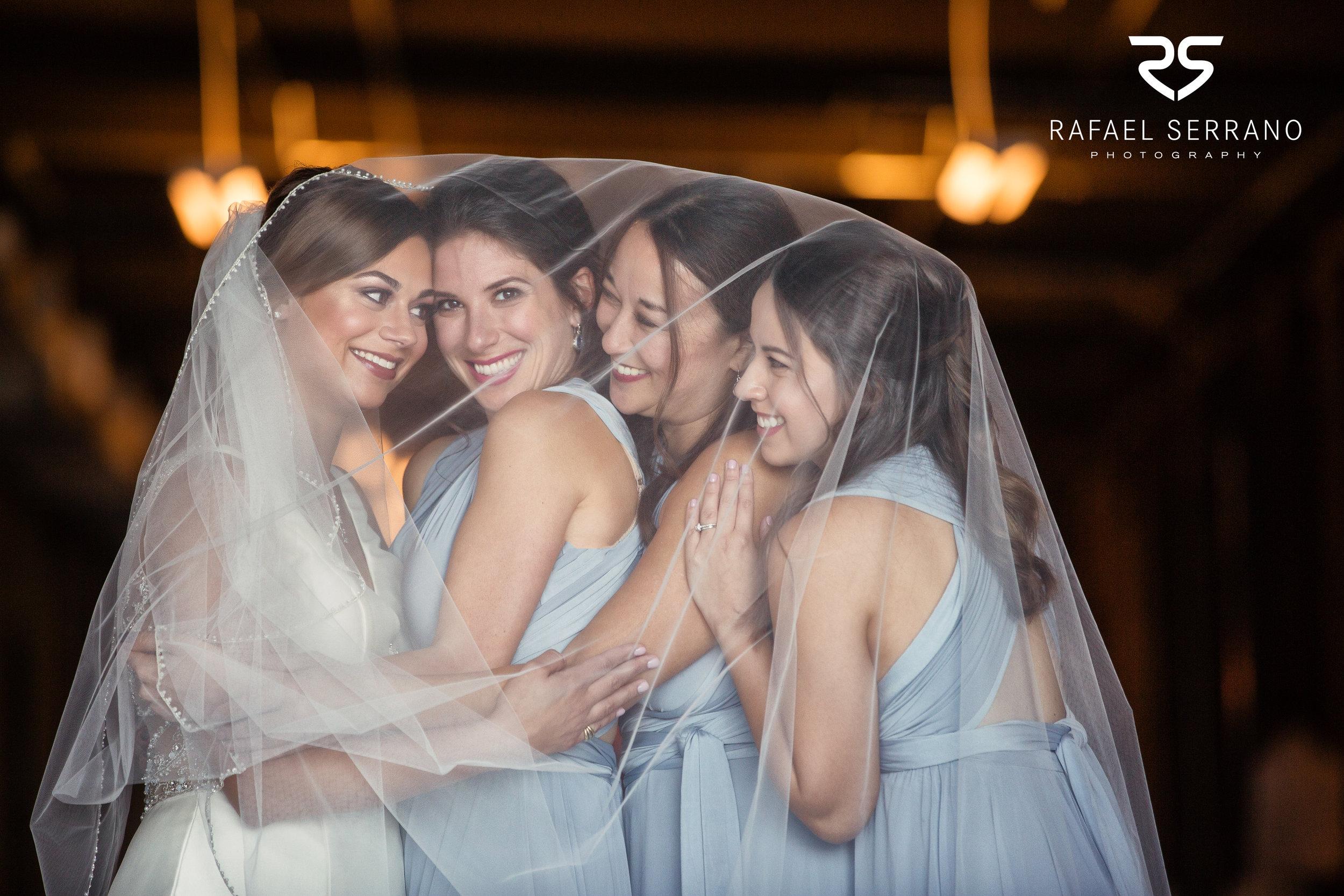 The Cotton Mill in Mckinney weddings015.jpg