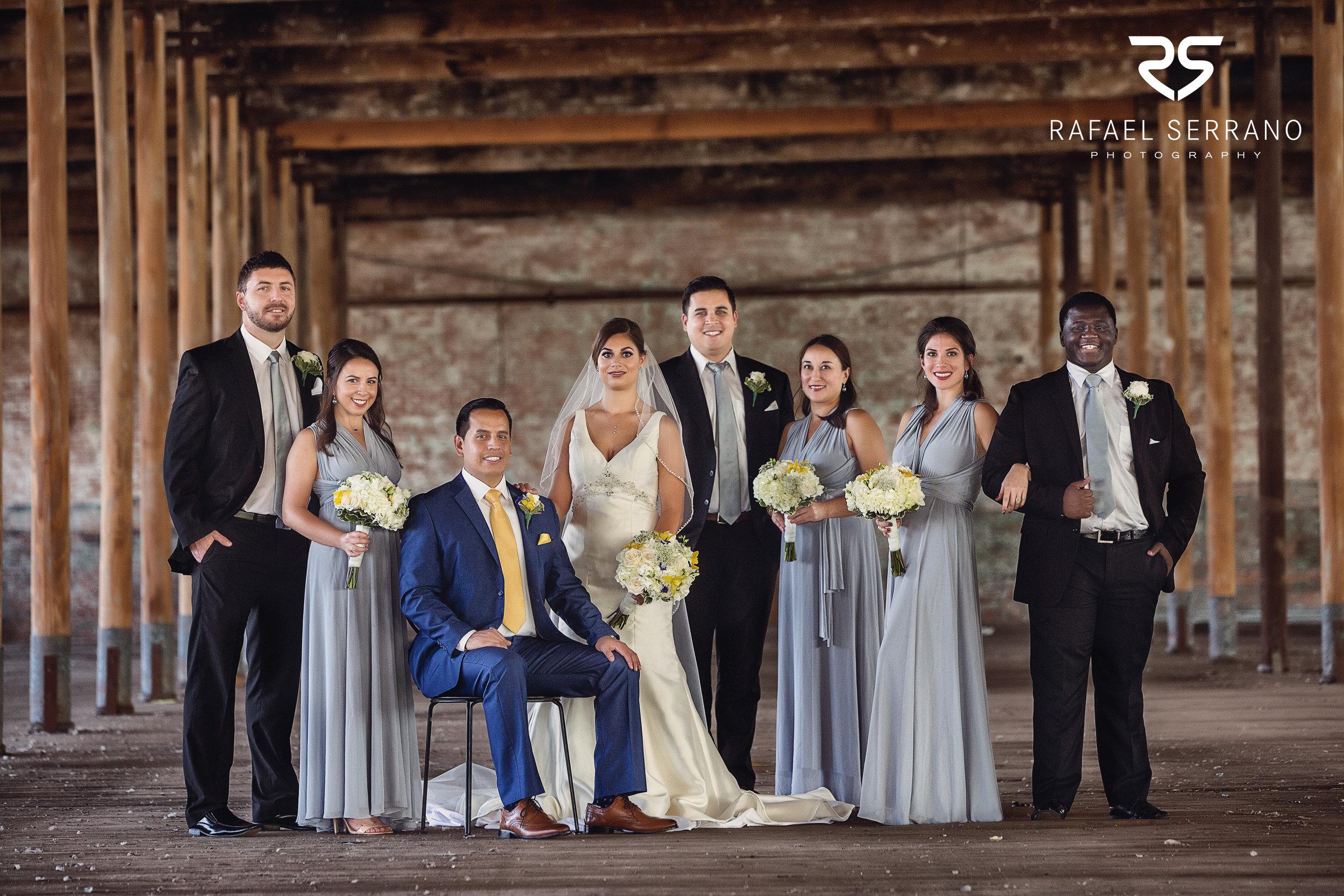 The Cotton Mill in Mckinney weddings017.jpg