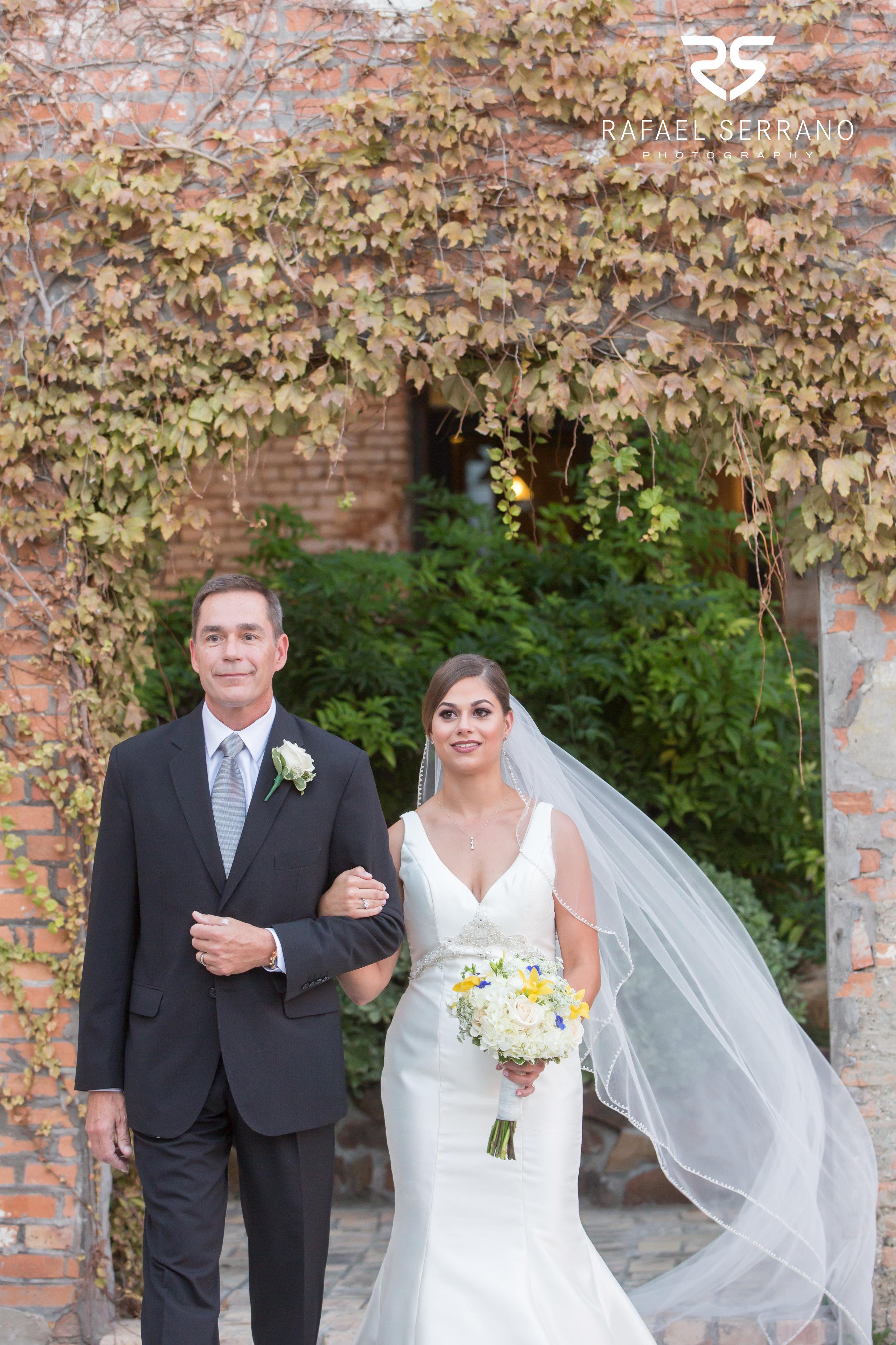 The Cotton Mill in Mckinney weddings021.jpg