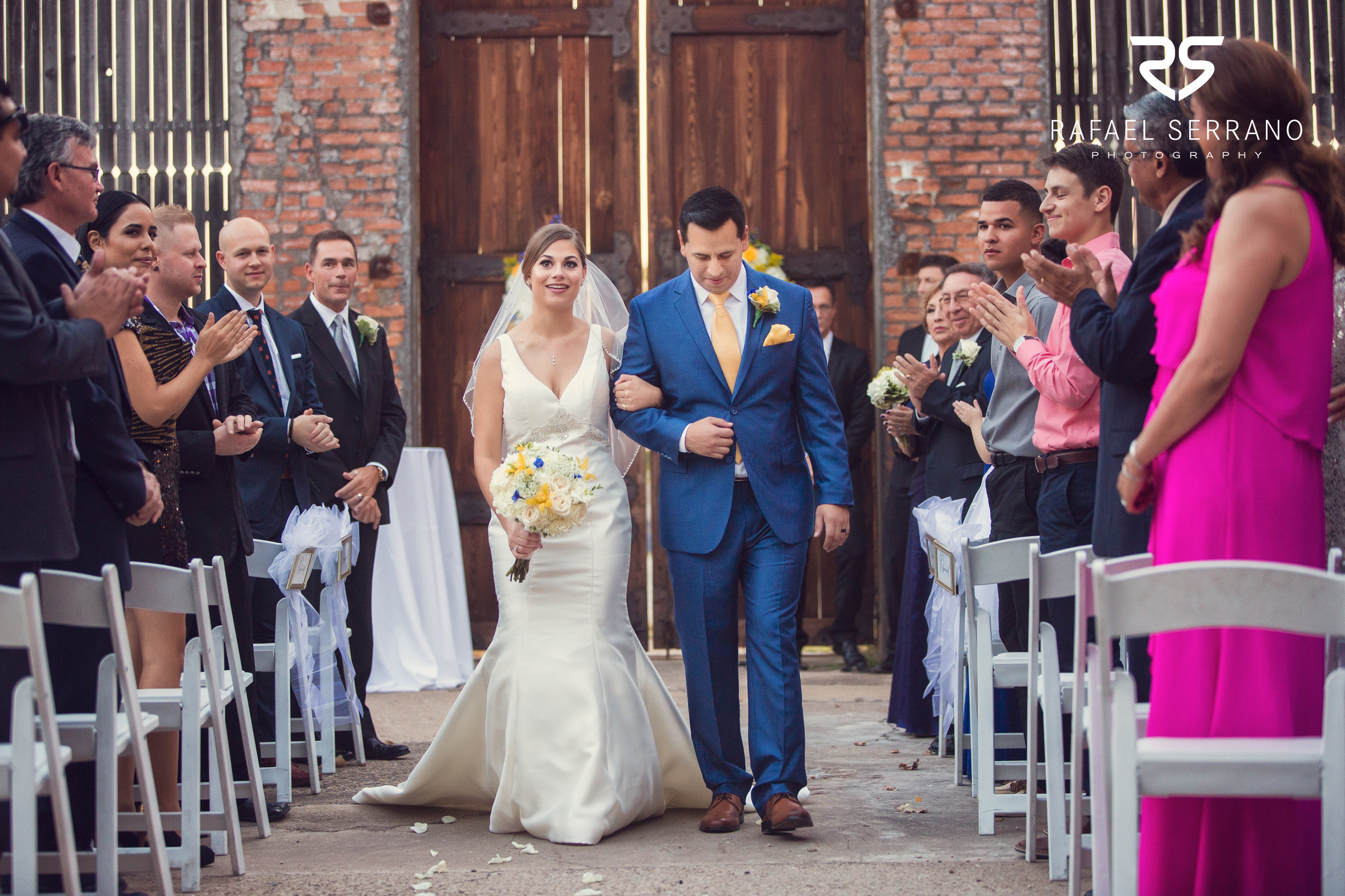 The Cotton Mill in Mckinney weddings026.jpg