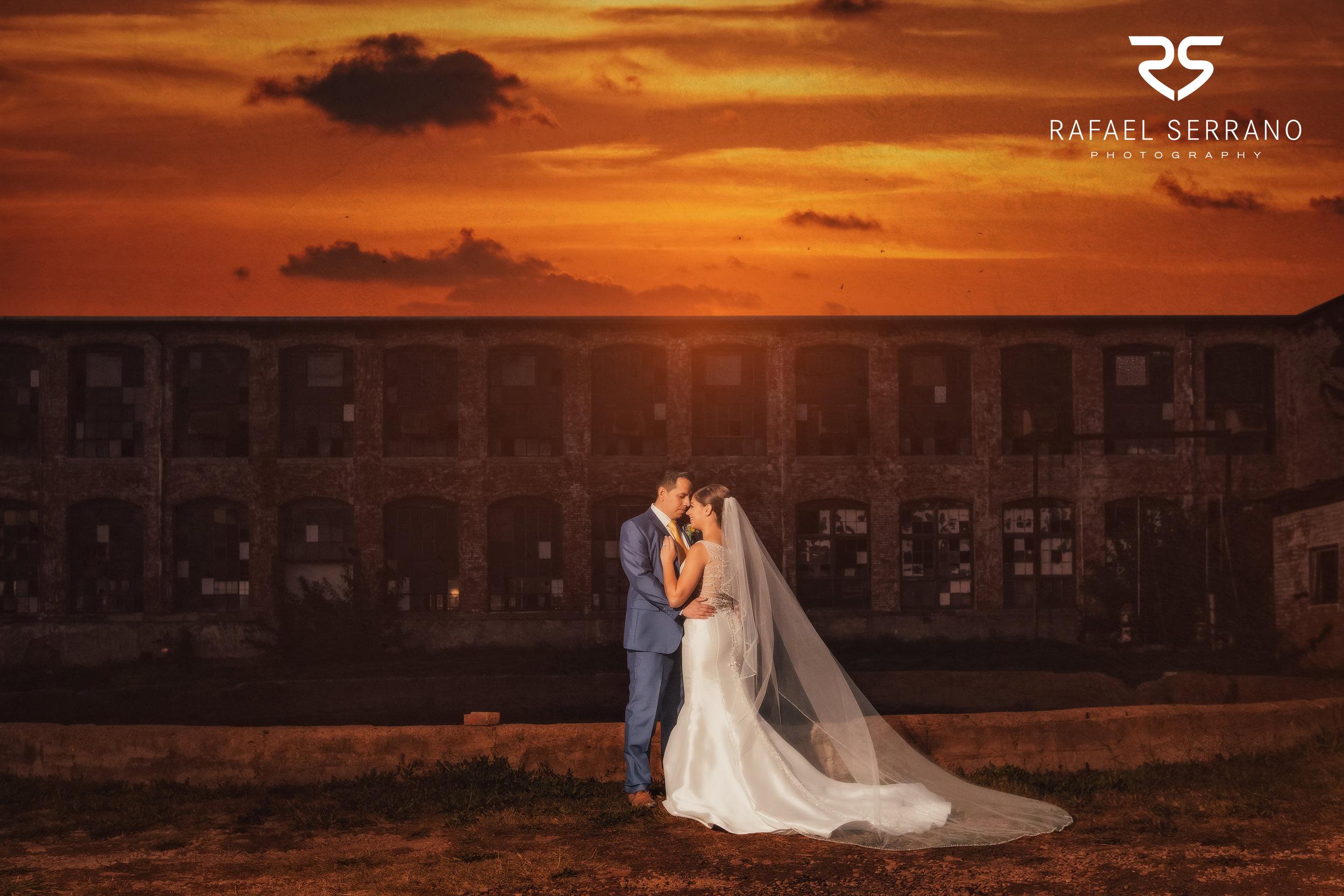 The Cotton Mill in Mckinney weddings028.jpg