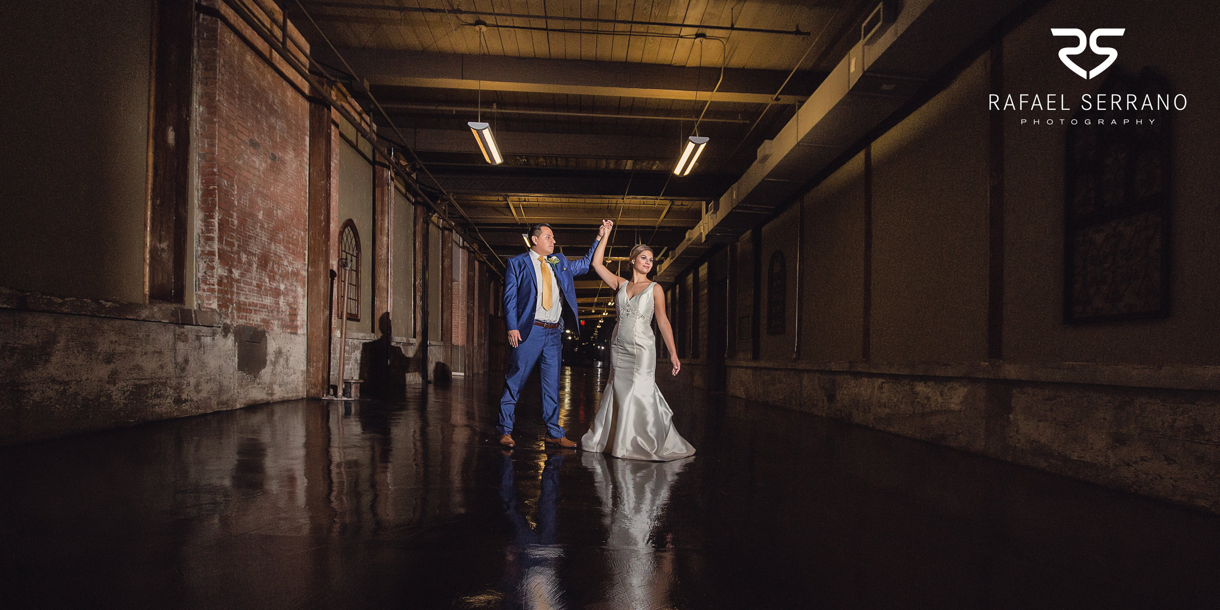 The Cotton Mill in Mckinney weddings039.jpg