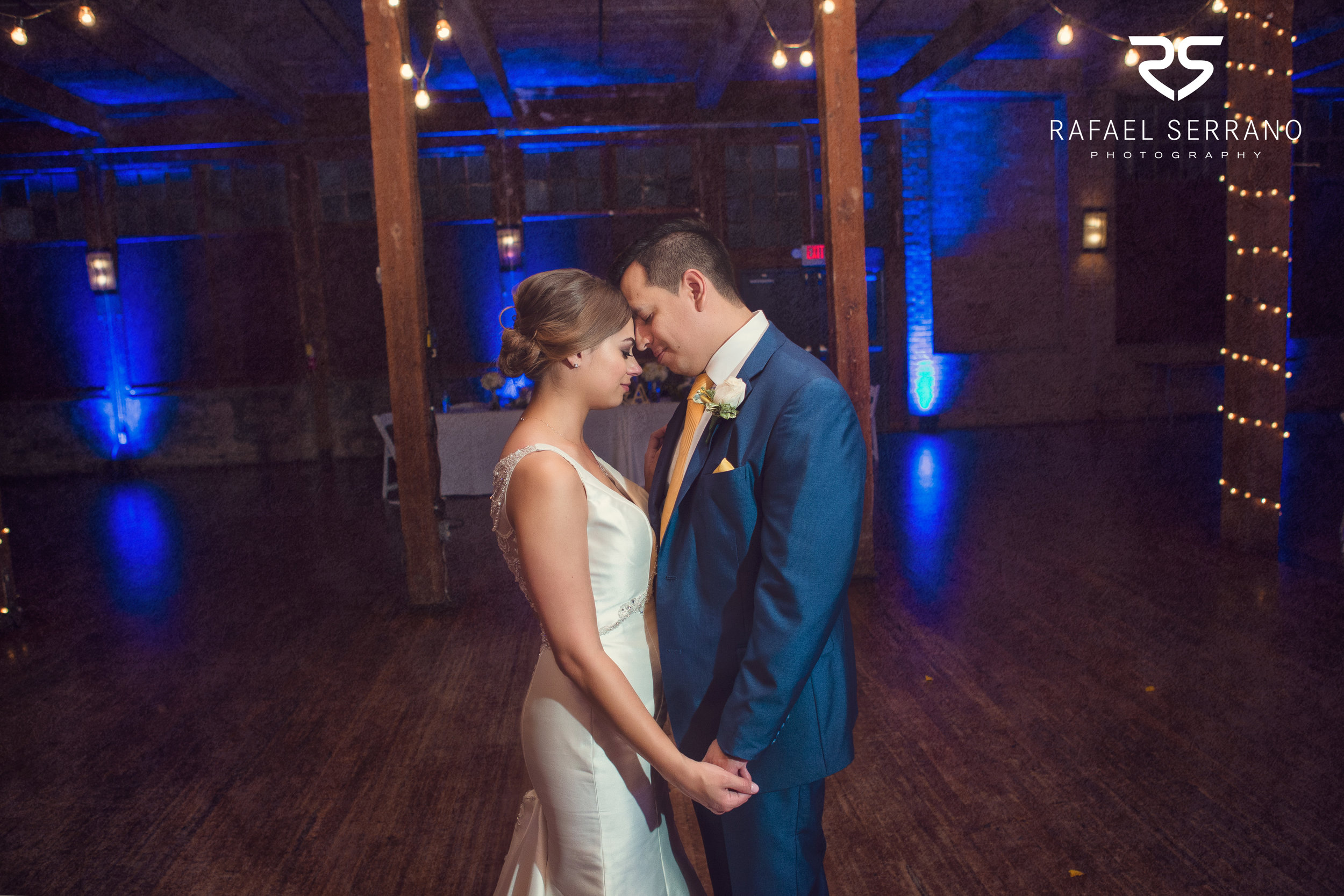 The Cotton Mill in Mckinney weddings045.jpg