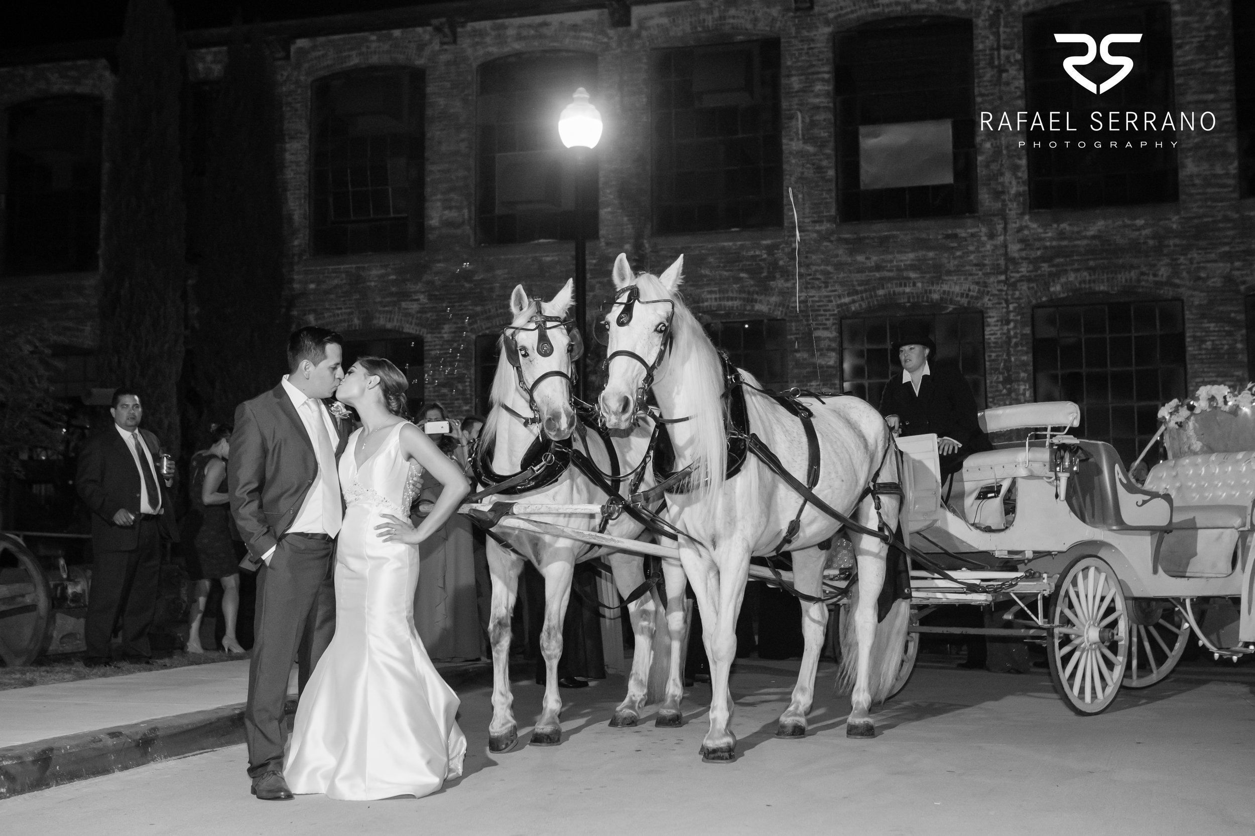 The Cotton Mill in Mckinney weddings049.jpg