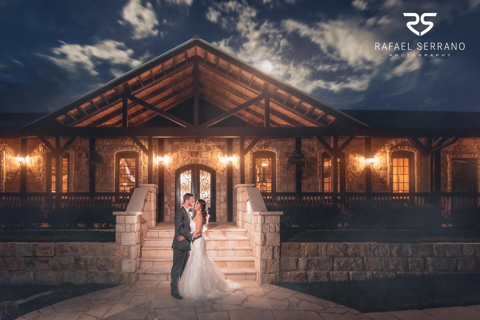 dallas_wedding_photography036.jpg