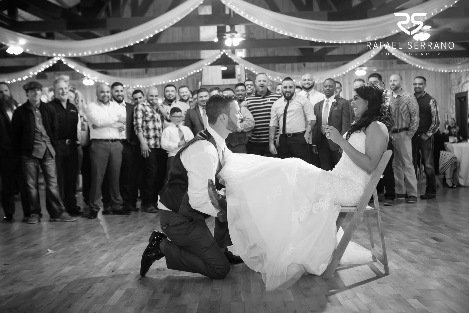 dallas_wedding_photography051.jpg