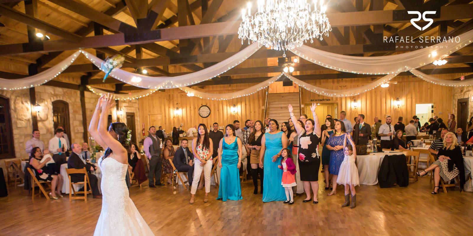 dallas_wedding_photography049.jpg