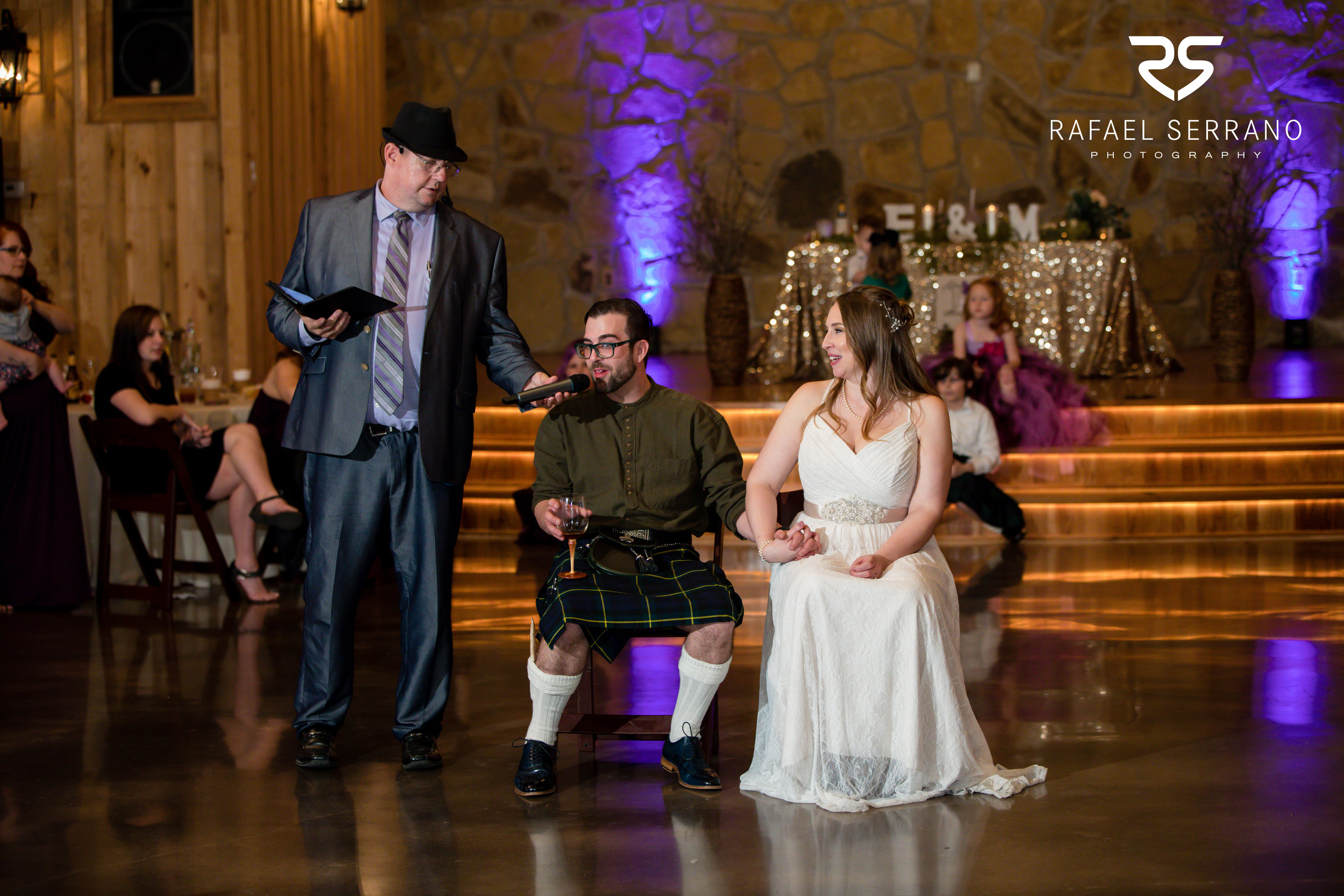 DalllasWeddingPhotography043.jpg