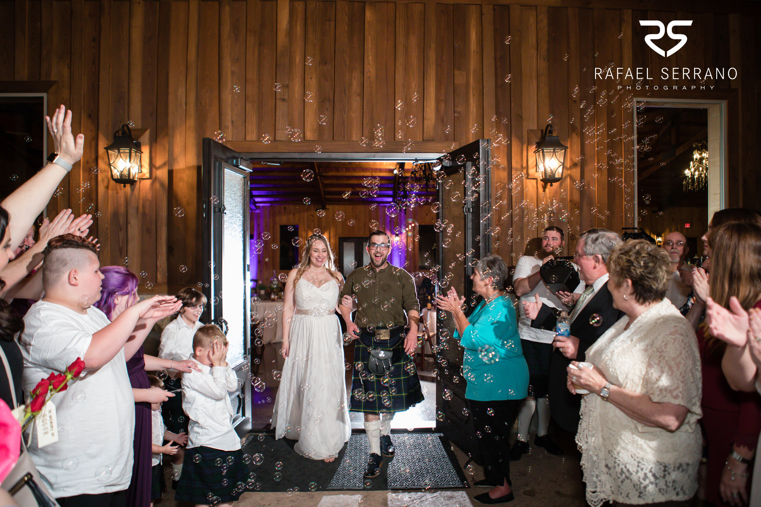 DalllasWeddingPhotography049.jpg