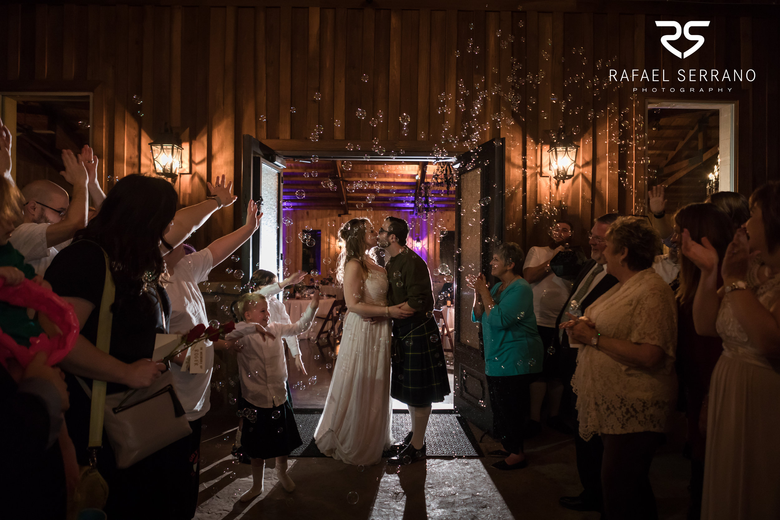 DalllasWeddingPhotography050.jpg