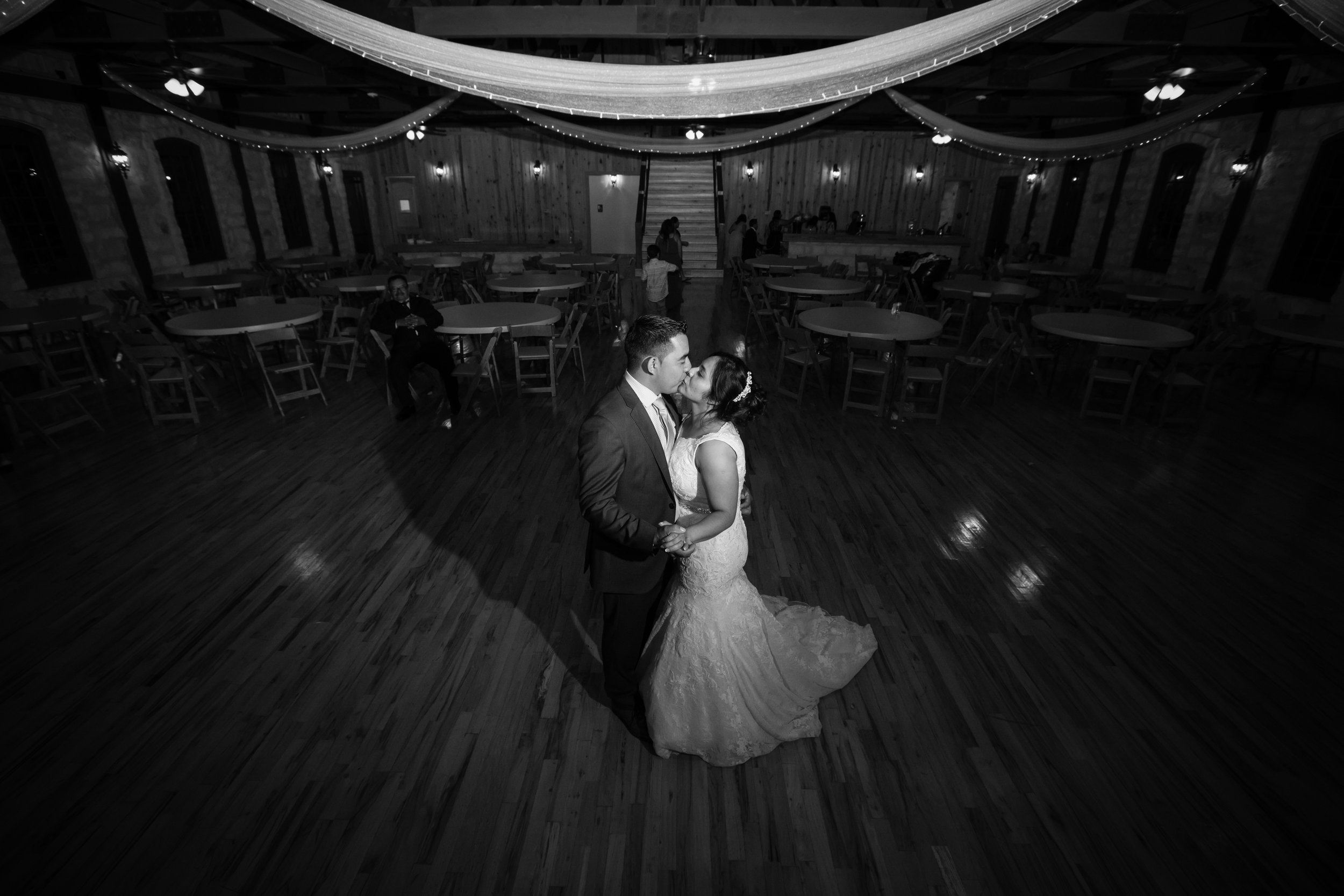 DalllasWeddingPhotography027.jpg
