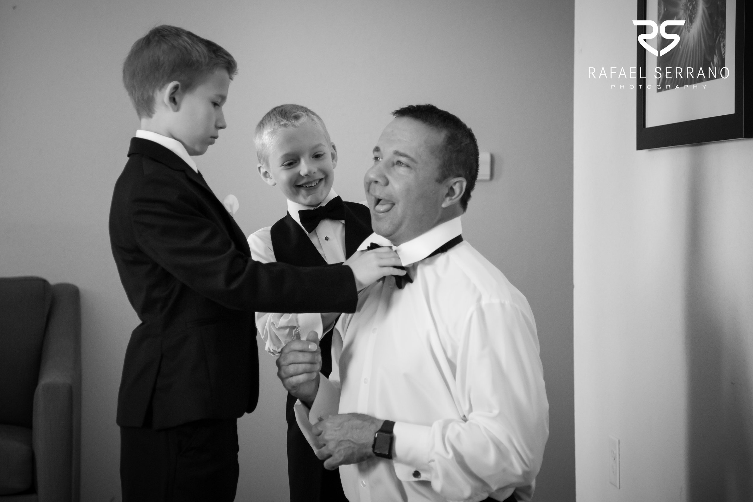 DalllasWeddingPhotography002.jpg
