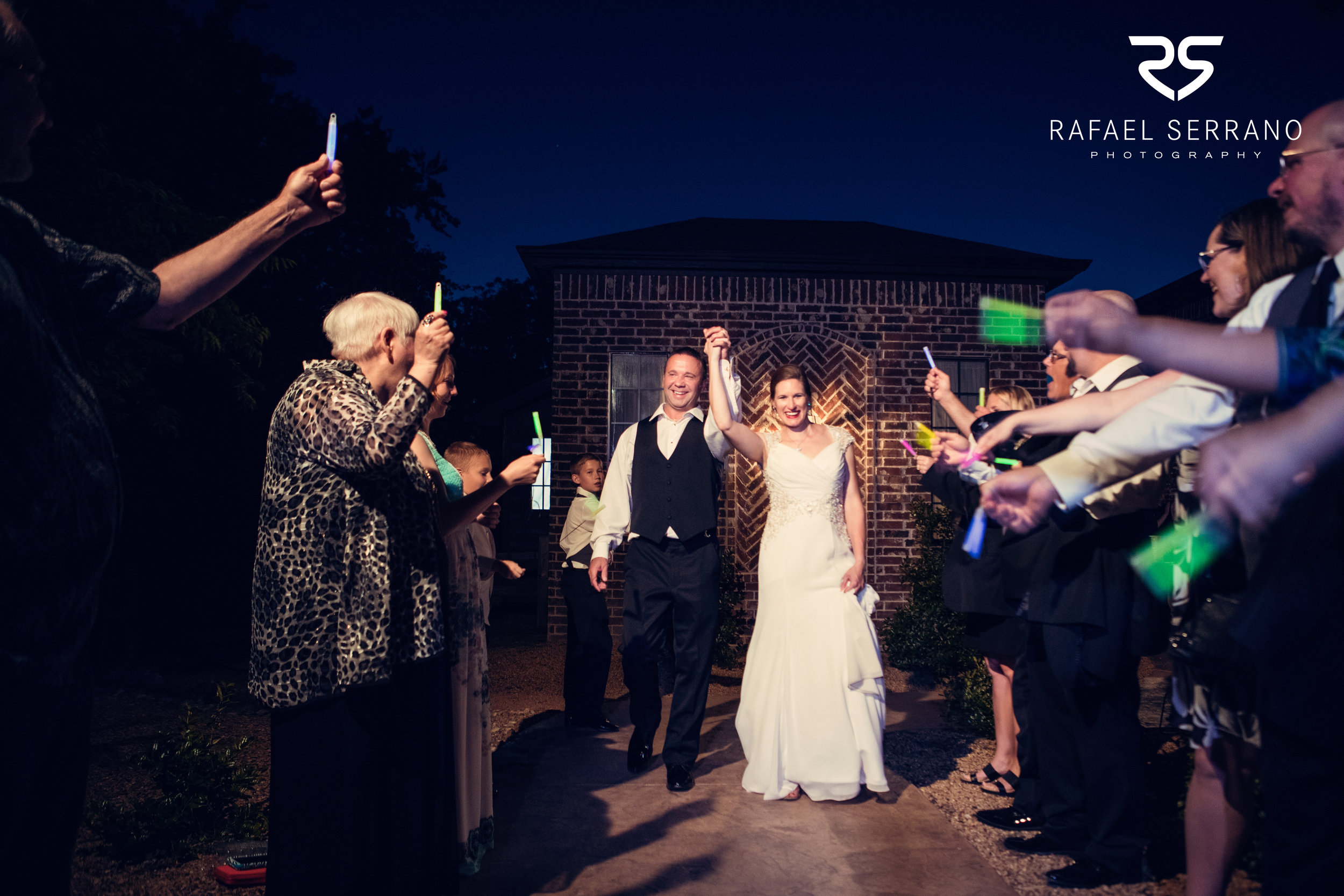 DalllasWeddingPhotography031.jpg