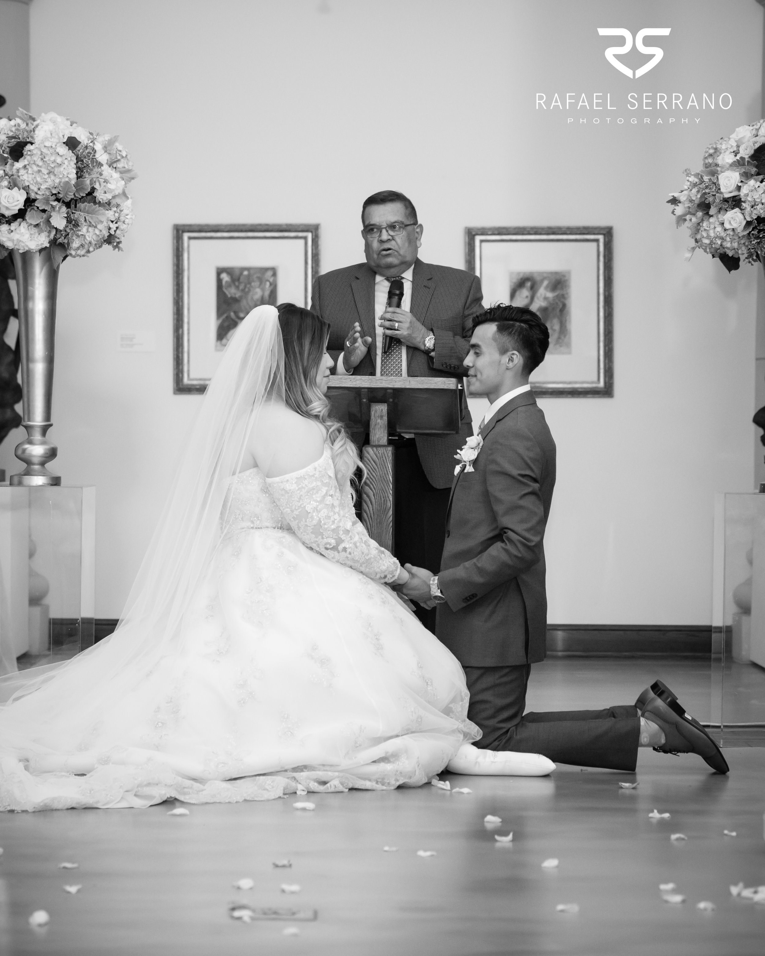 DalllasWeddingPhotography008.jpg