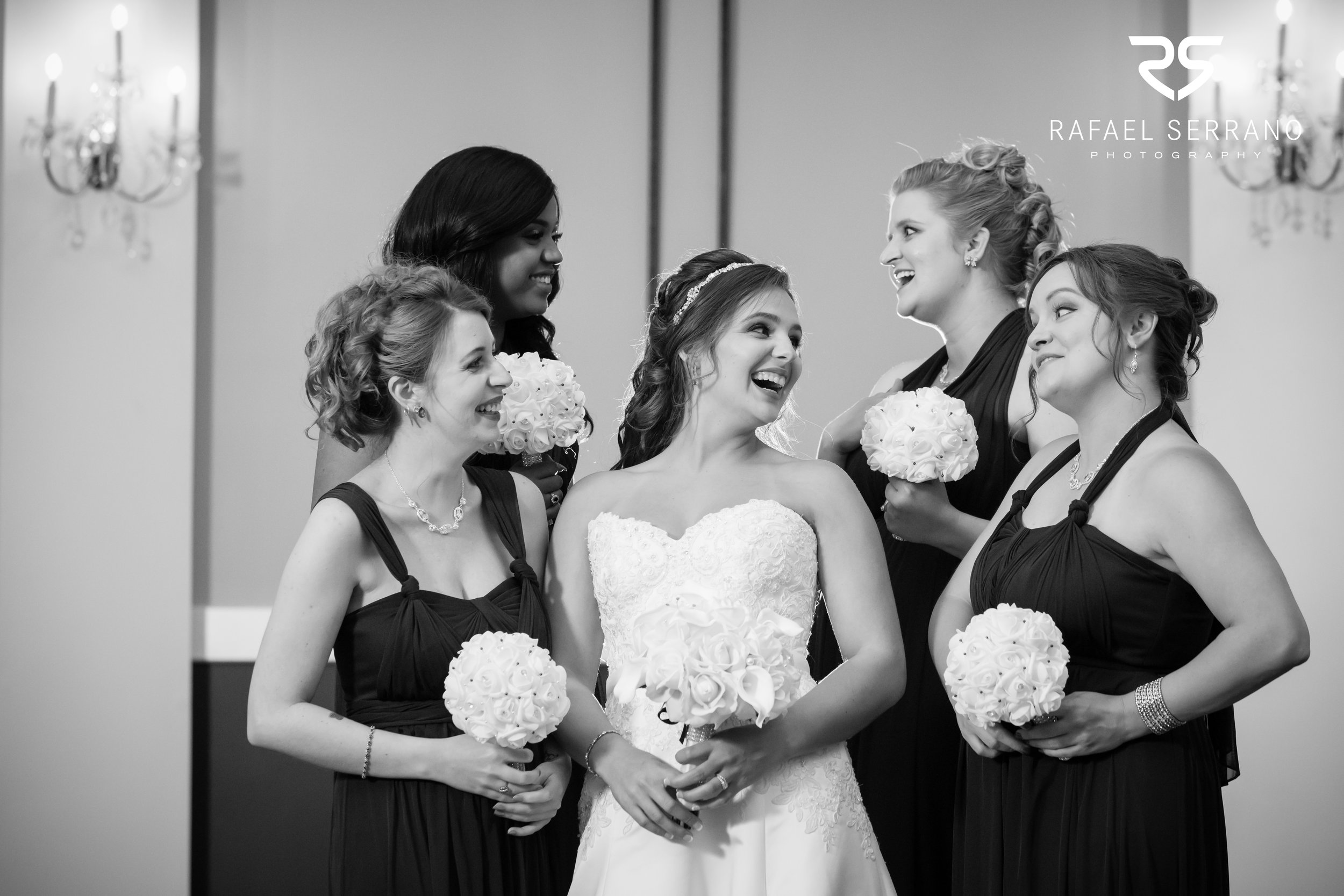 DalllasWeddingPhotography015.jpg