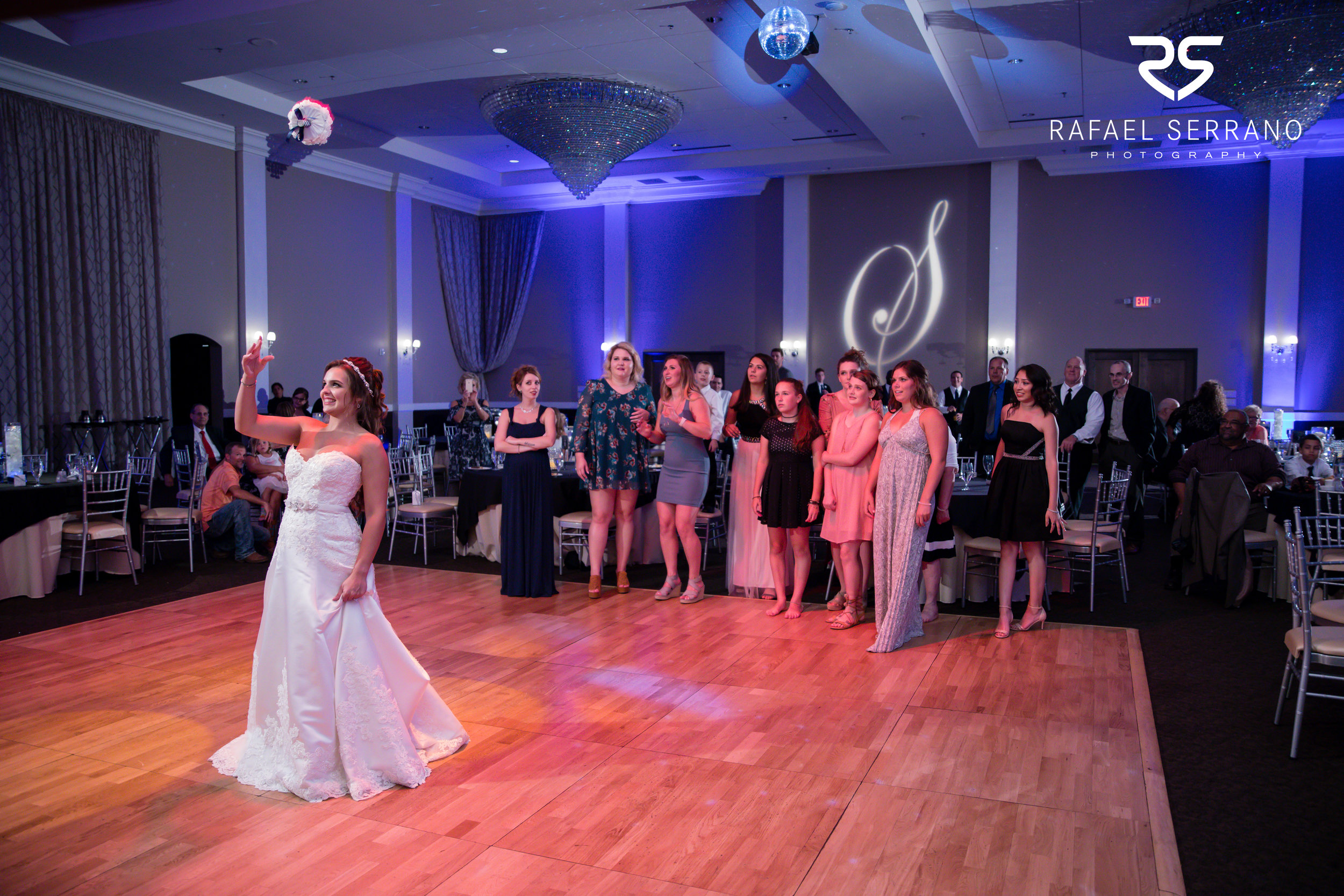 DalllasWeddingPhotography029.jpg