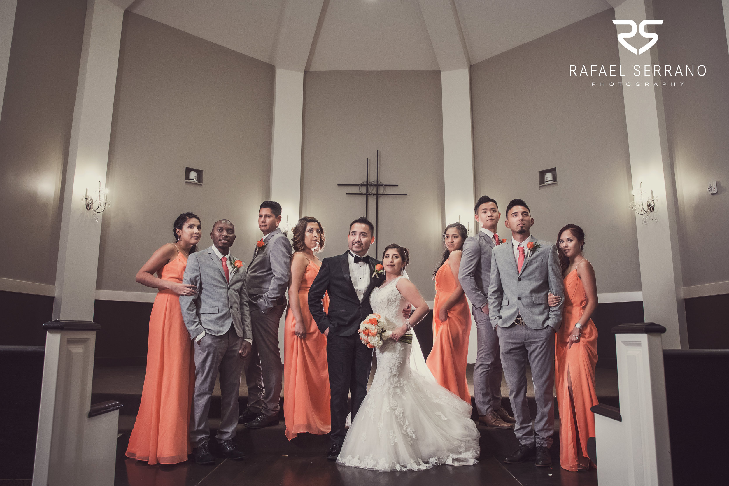 DalllasWeddingPhotography019.jpg