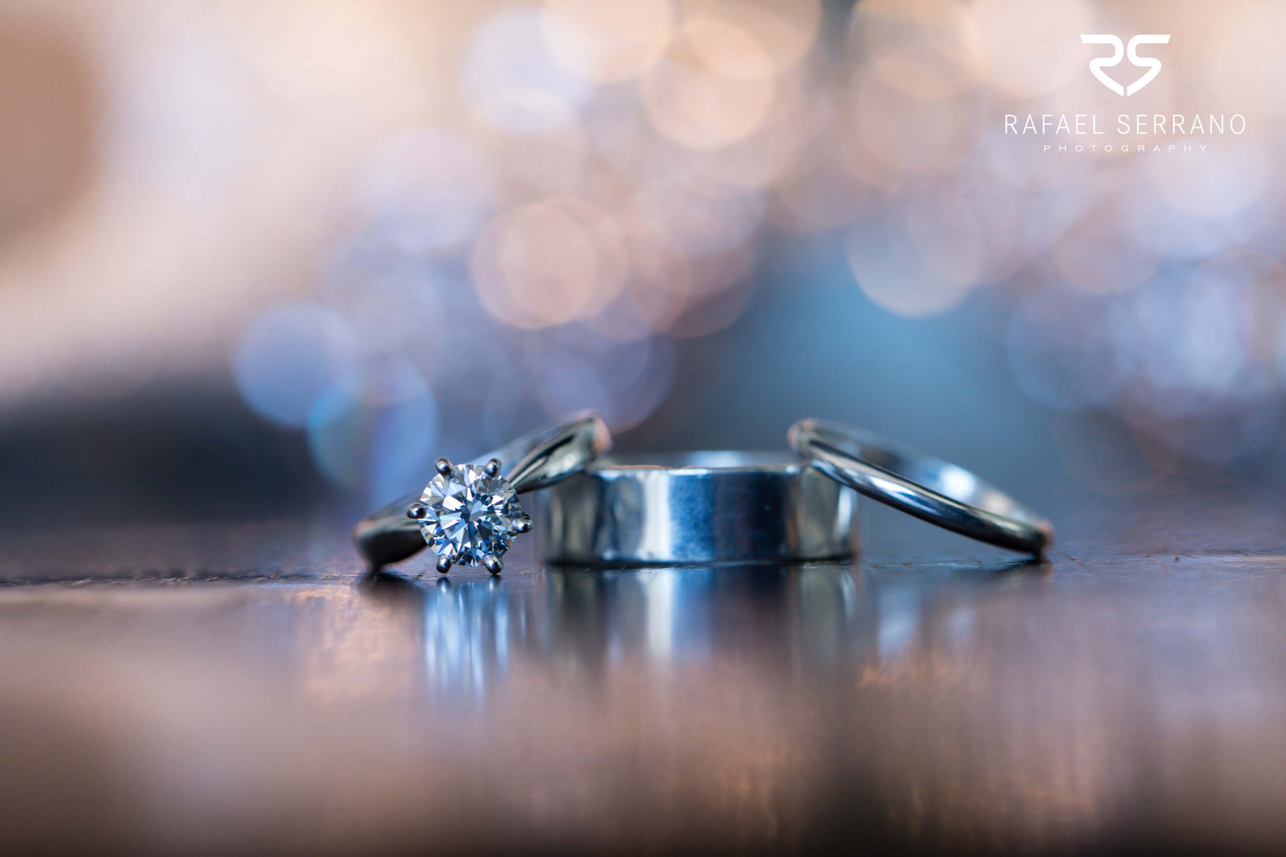 DalllasWeddingPhotography001.jpg