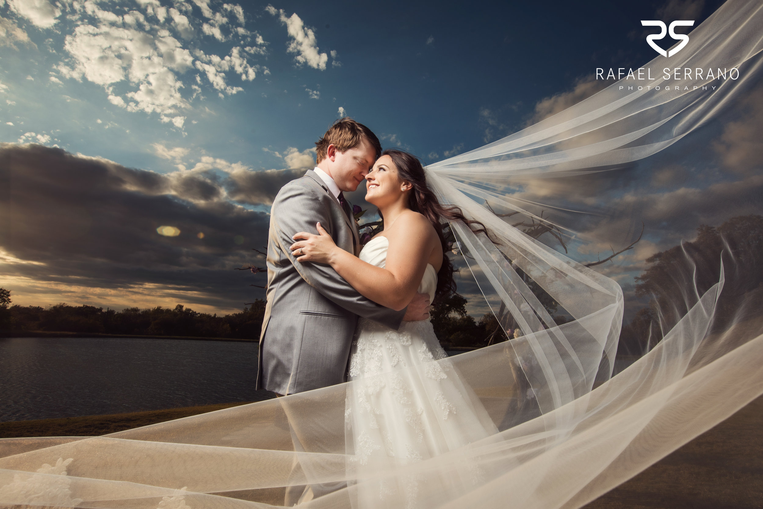 DalllasWeddingPhotography018.jpg