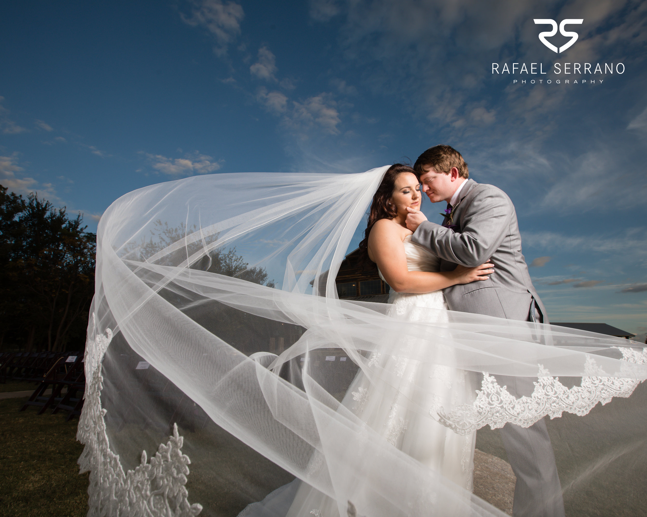 DalllasWeddingPhotography022.jpg