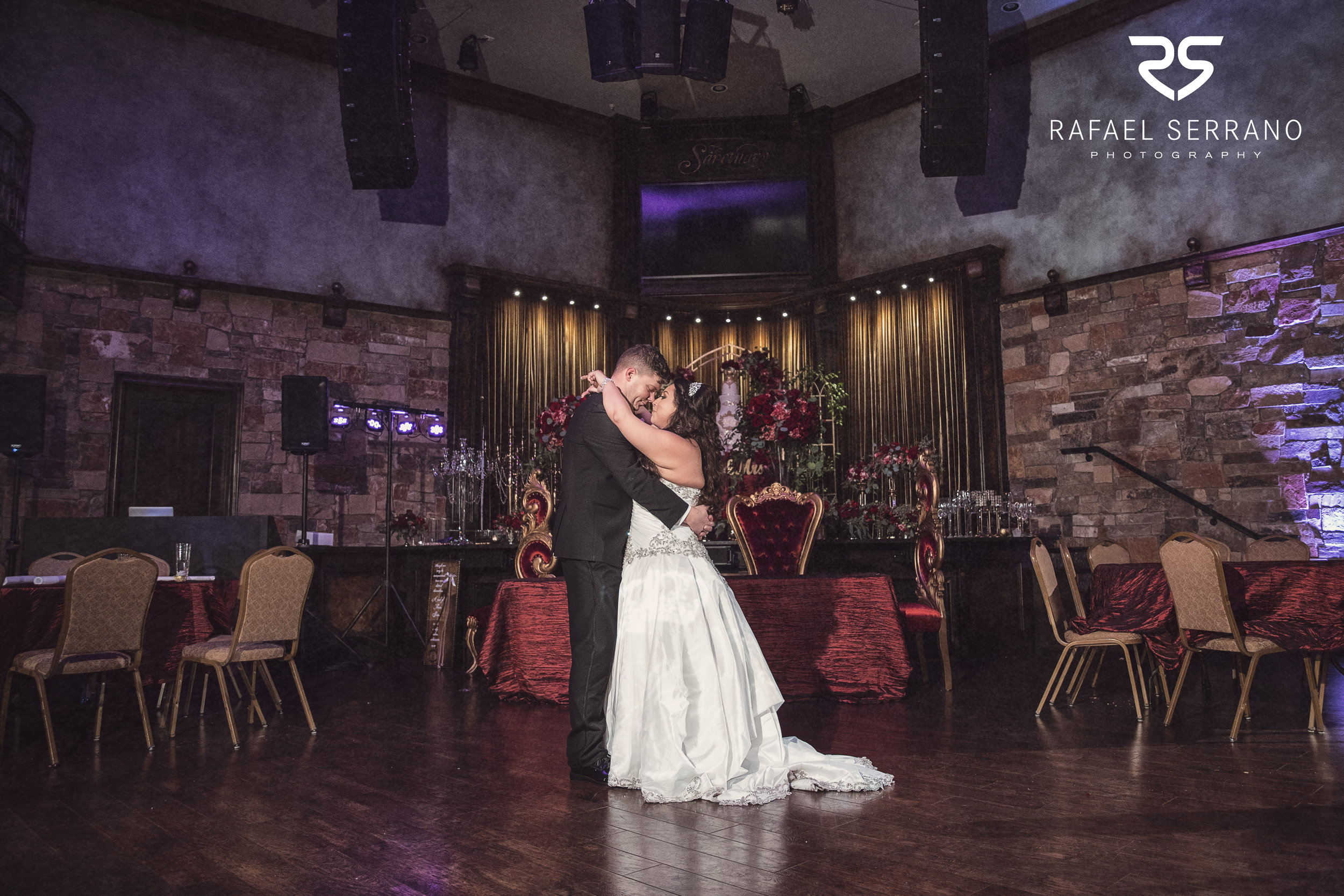 DalllasWeddingPhotography032.jpg