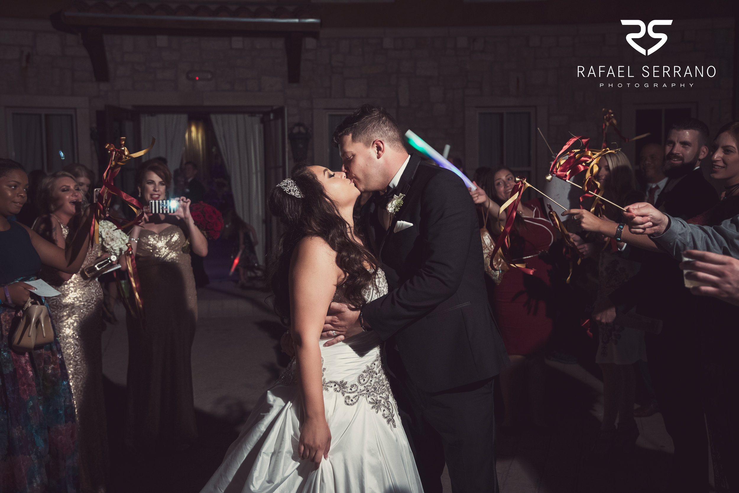 DalllasWeddingPhotography034.jpg