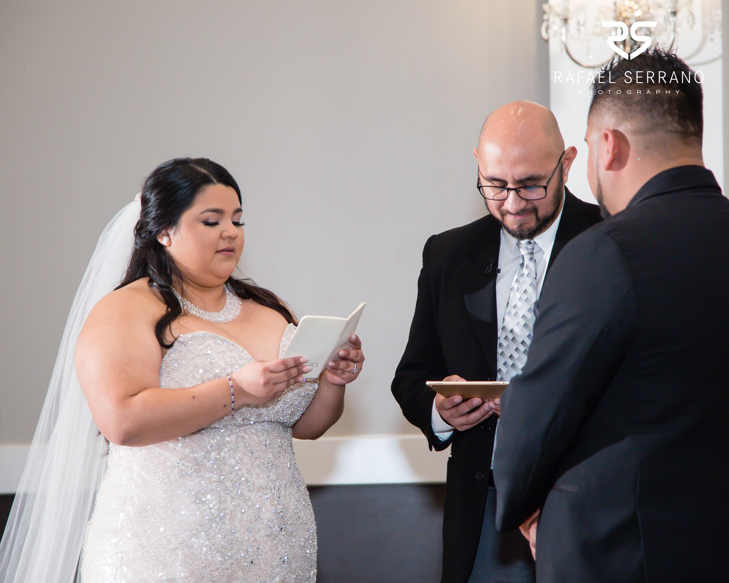 DalllasWeddingPhotography013.jpg