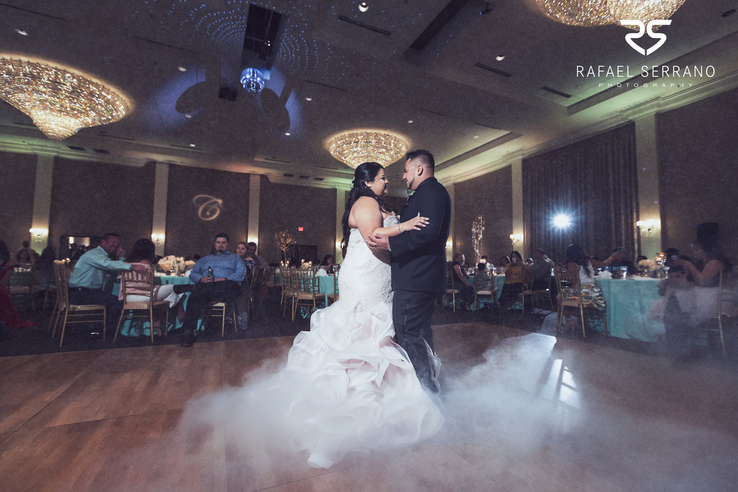 DalllasWeddingPhotography024.jpg