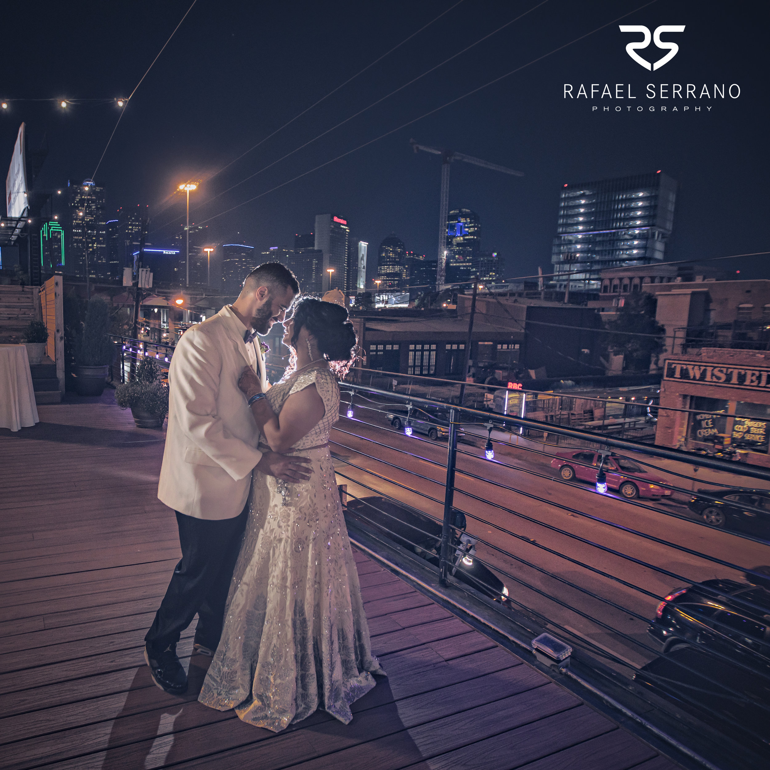 DalllasWeddingPhotography021.jpg