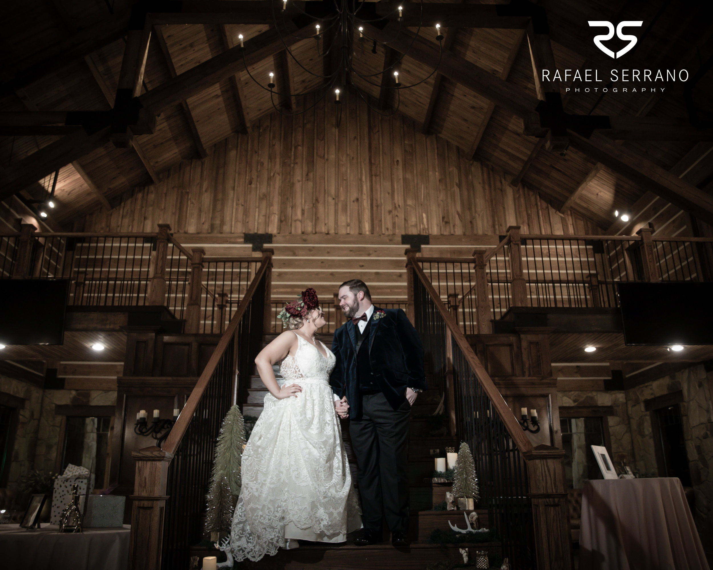 DalllasWeddingPhotography026.jpg