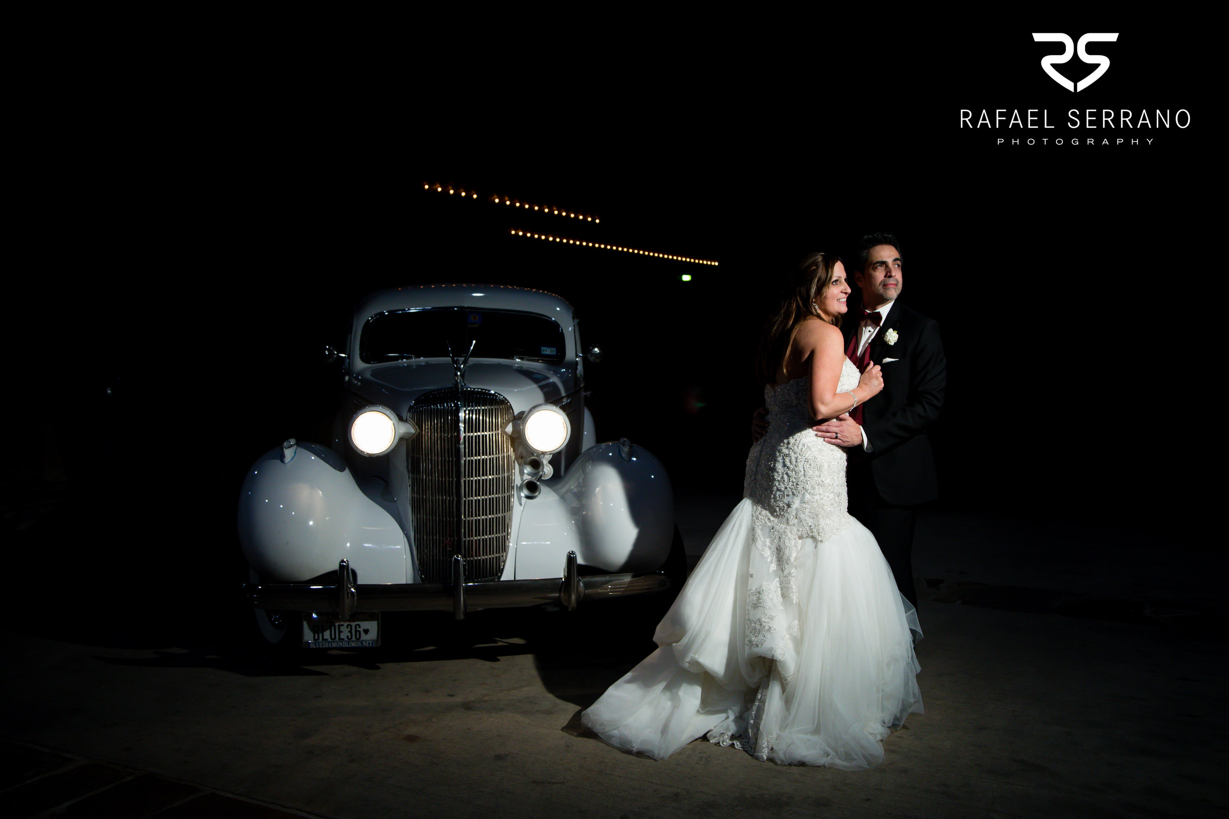DalllasWeddingPhotography028.jpg
