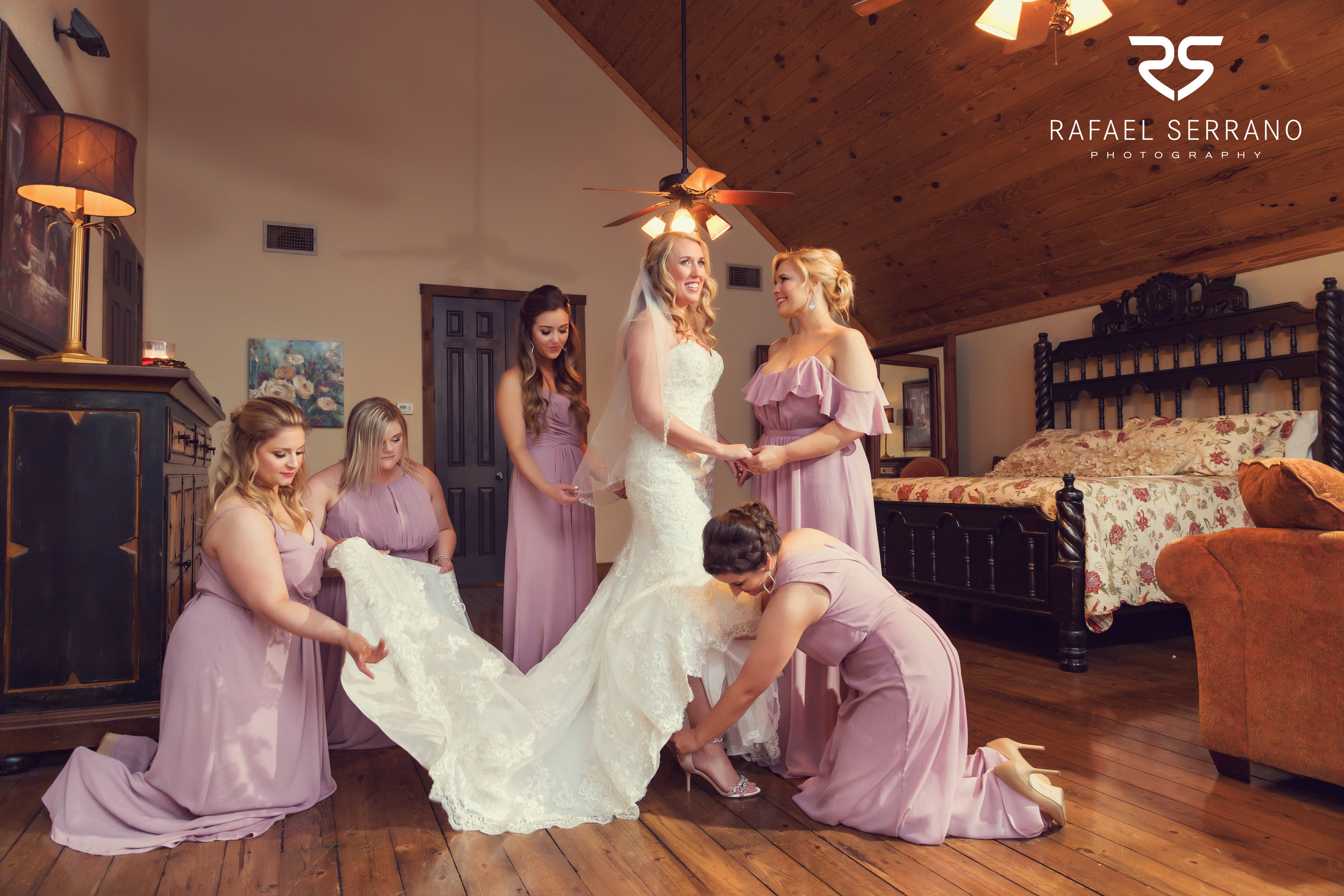 DalllasWeddingPhotography010.jpg
