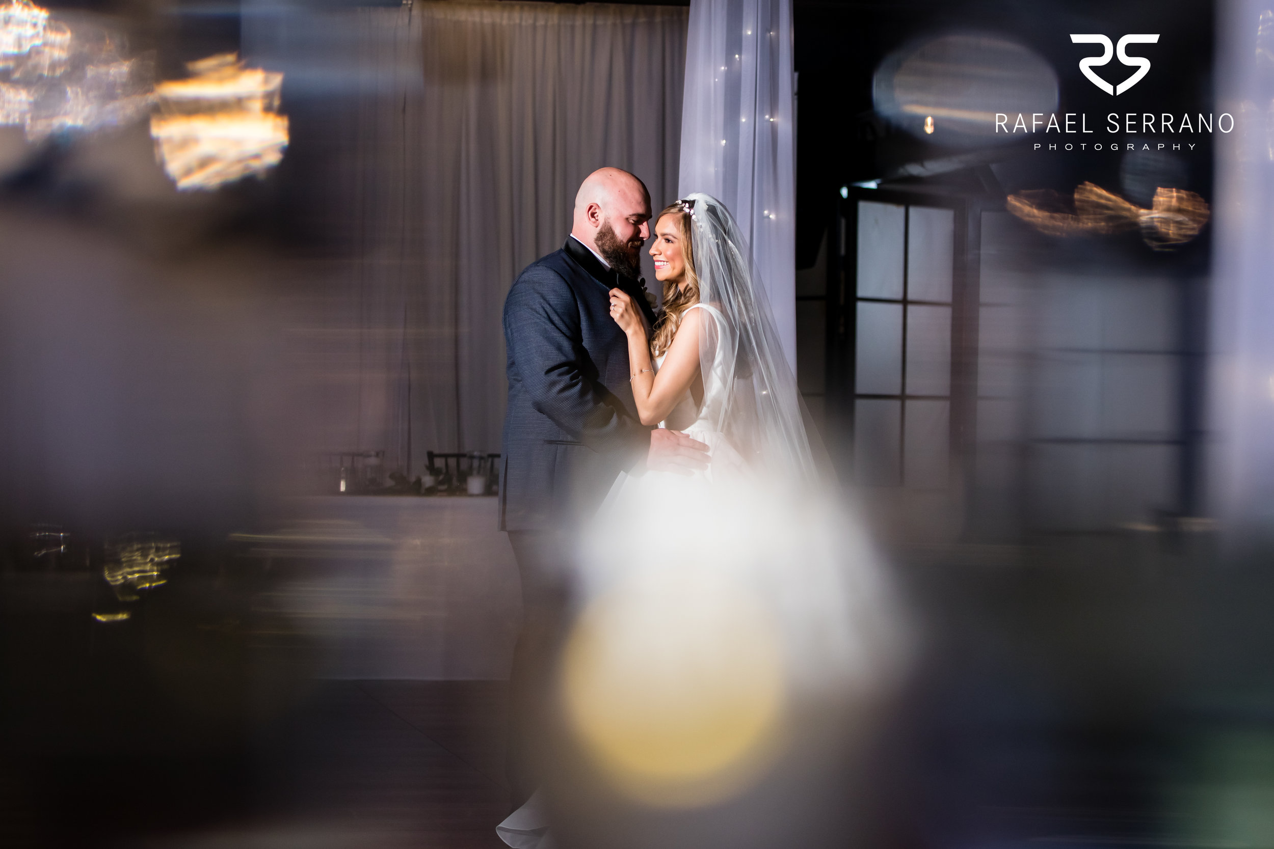 DalllasWeddingPhotography007.jpg