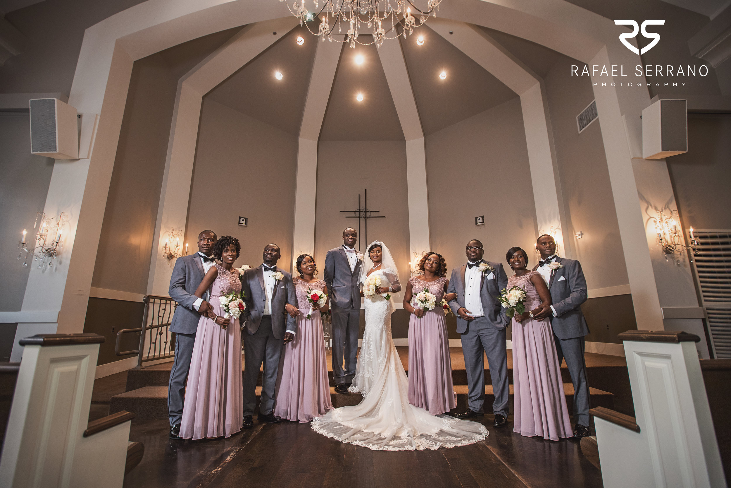DalllasWeddingPhotography014.jpg