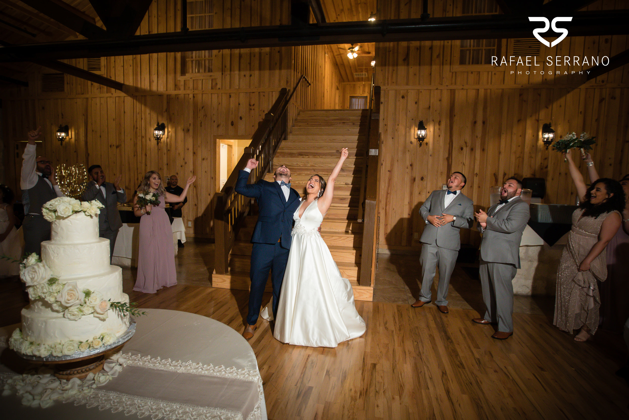 DalllasWeddingPhotography017.jpg