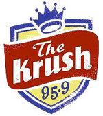 KRSH.jpg