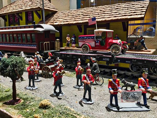 model-train-city-02.jpg