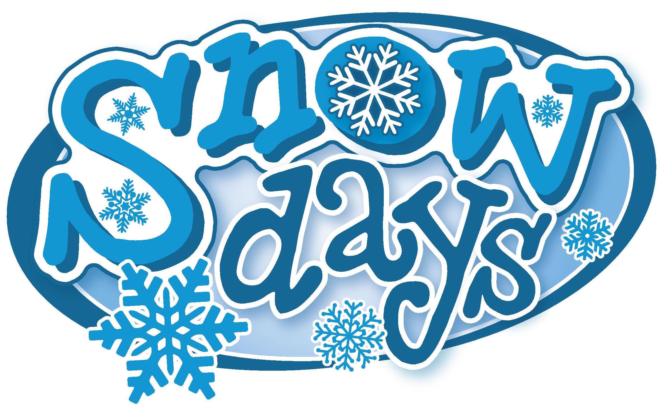 SnowDaysLogo-page-001 (1).jpg