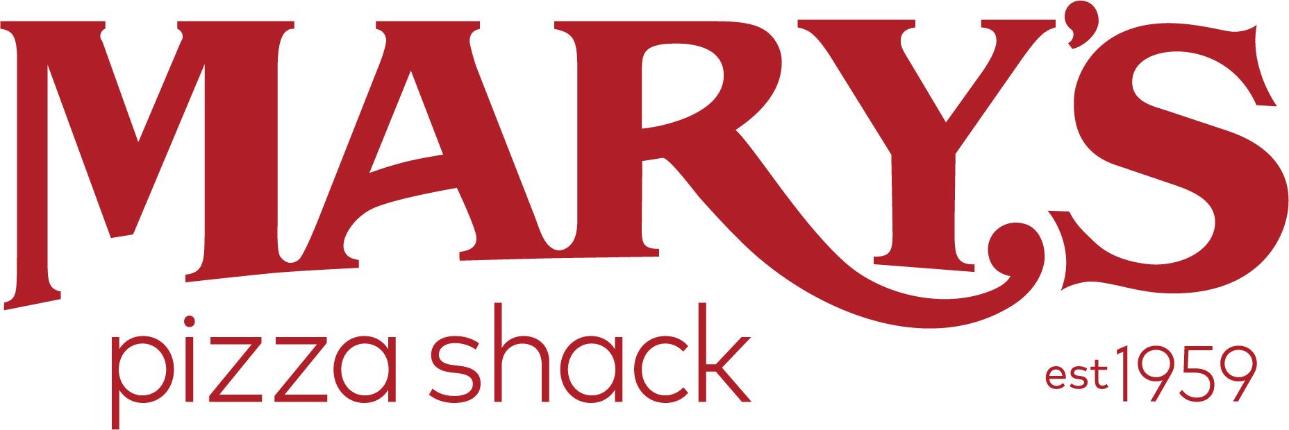 marys_pizza_shack_logo_FINAL.jpg.jpeg