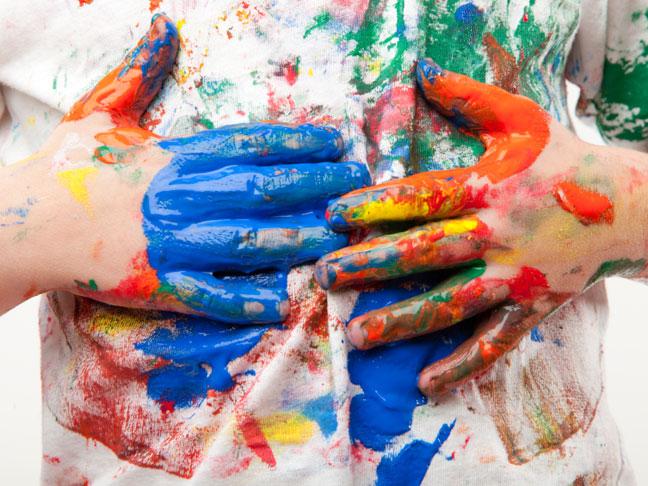 120229-Finger-Painting.jpg