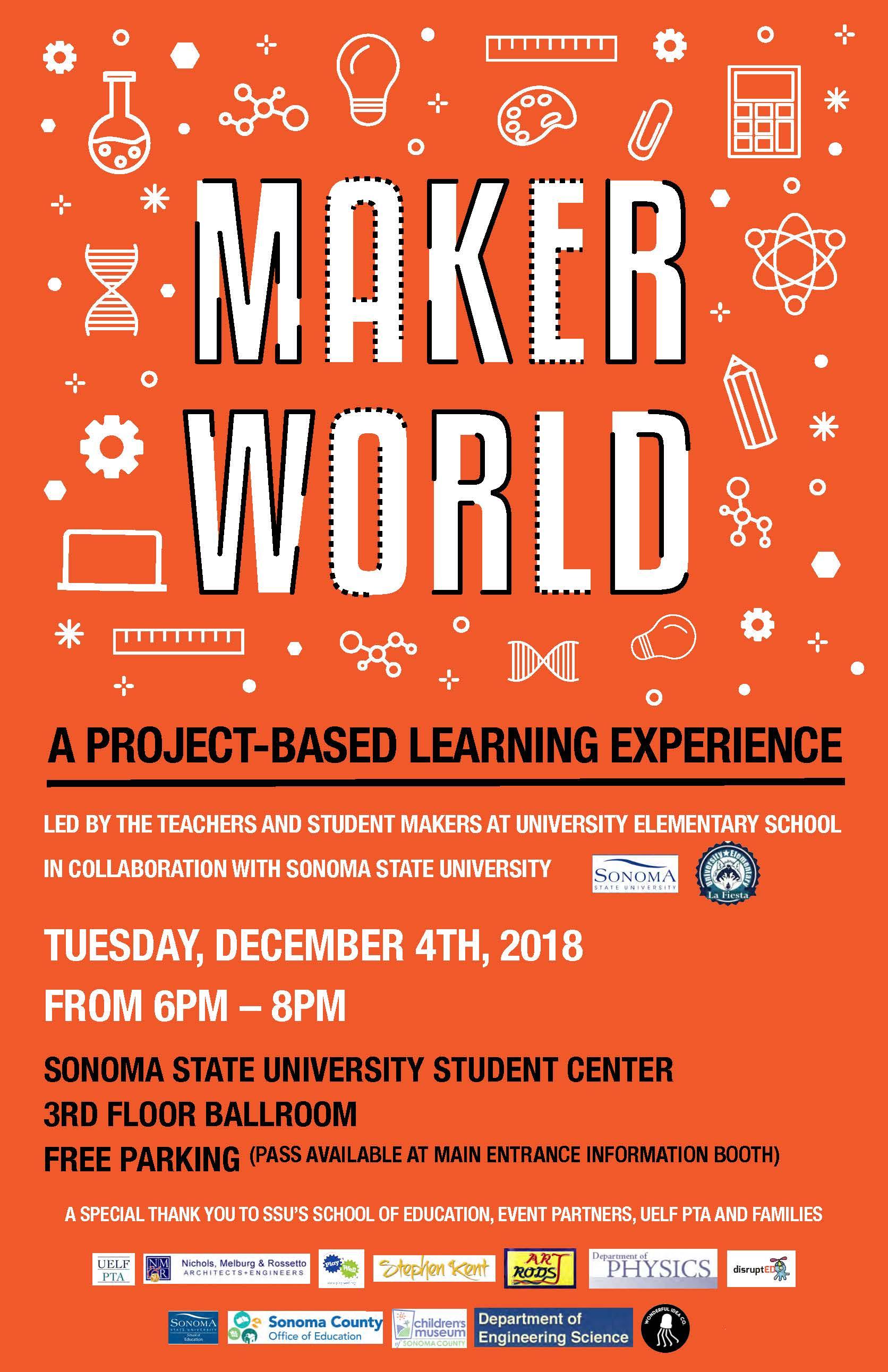 Maker_World_Poster.jpg