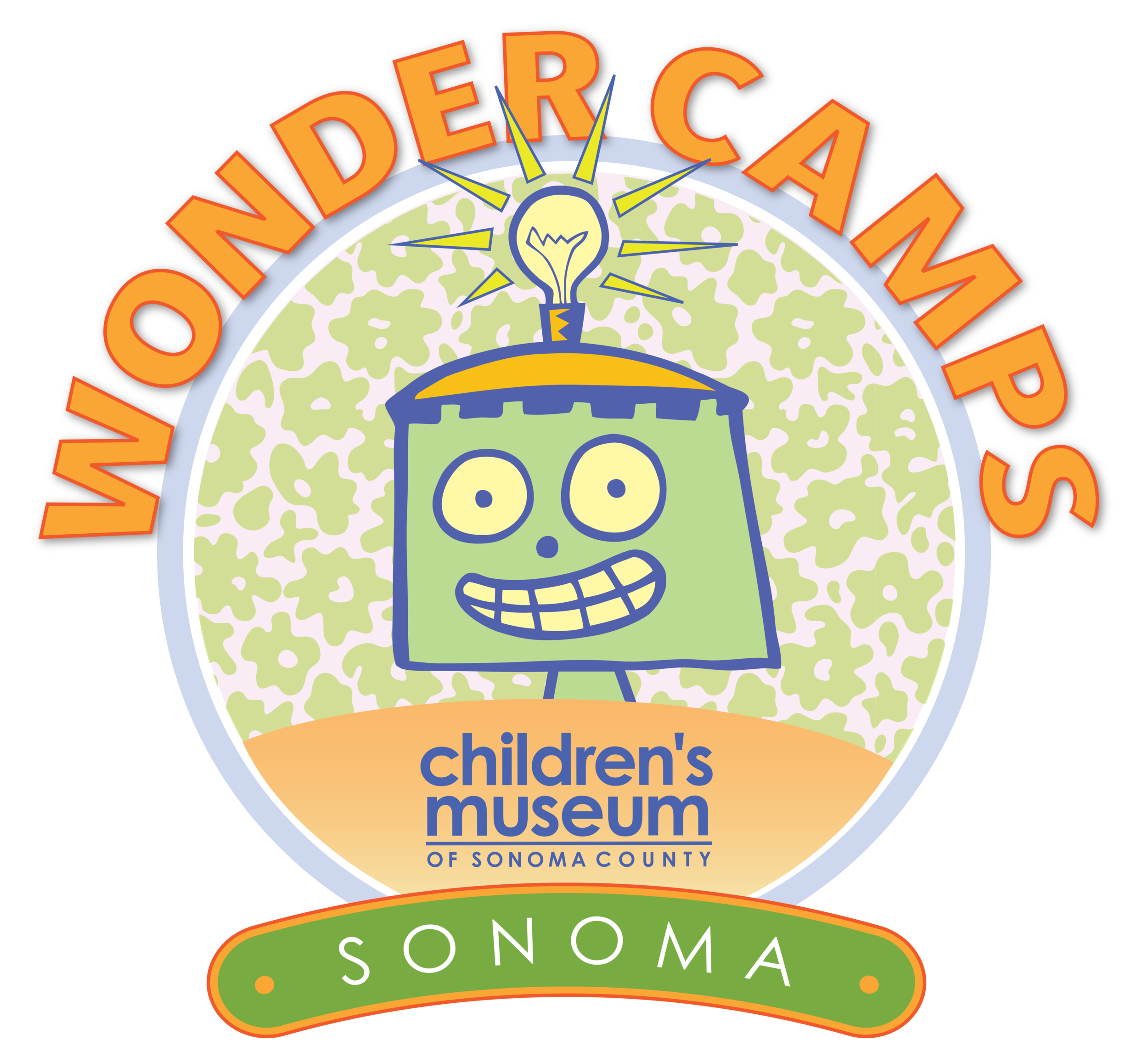 SUMMER WONDER CAMP LOGO SONOMA V2 010919.png