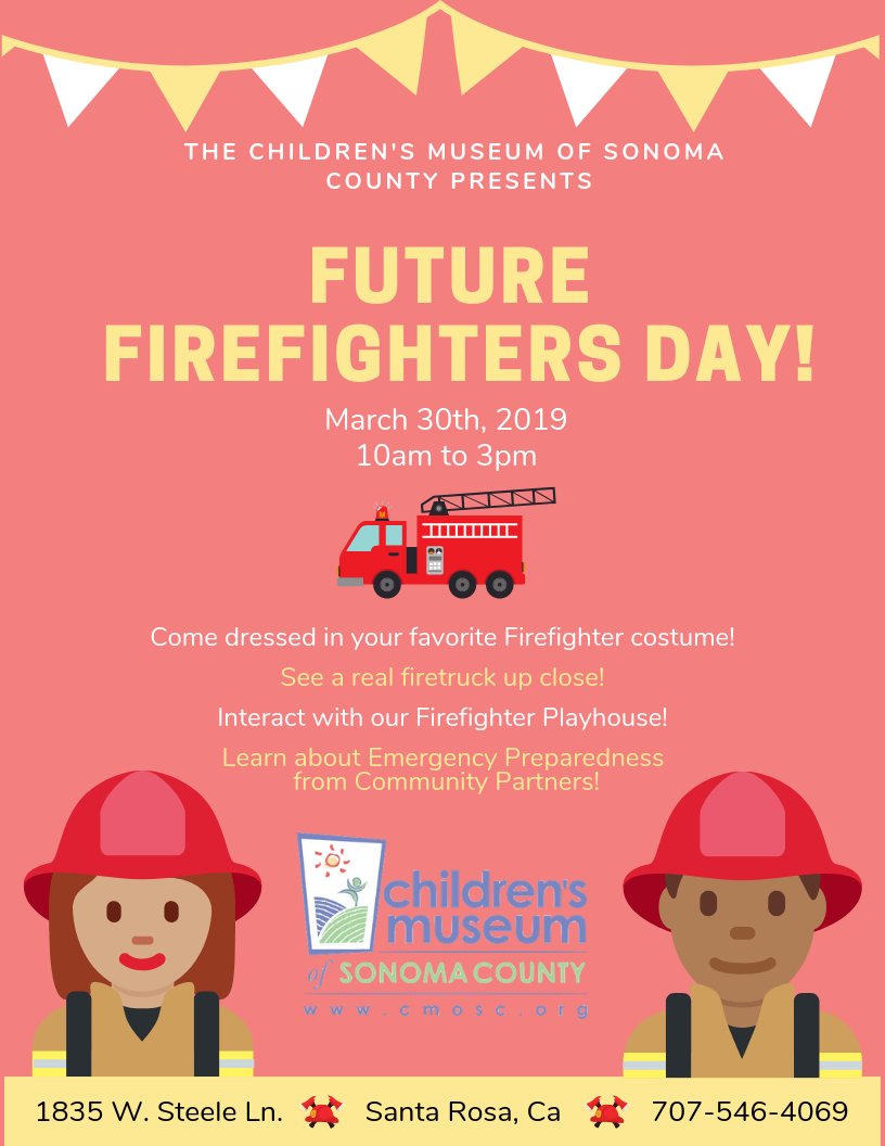 FUTURE FIREFIGHTERS DAY! Flyer.png