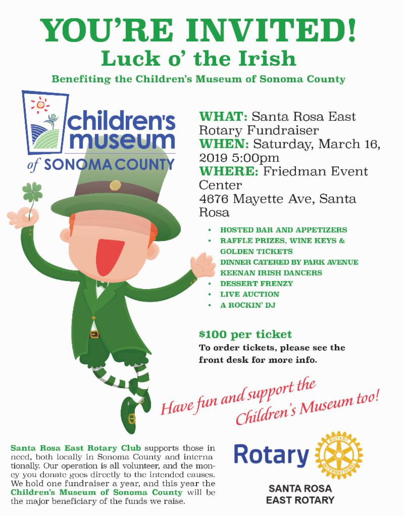 Luck of the Irish flyer 020419.jpg