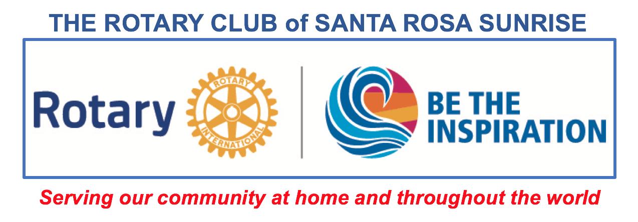Santa-Rosa-Sunrise-Rotary.png