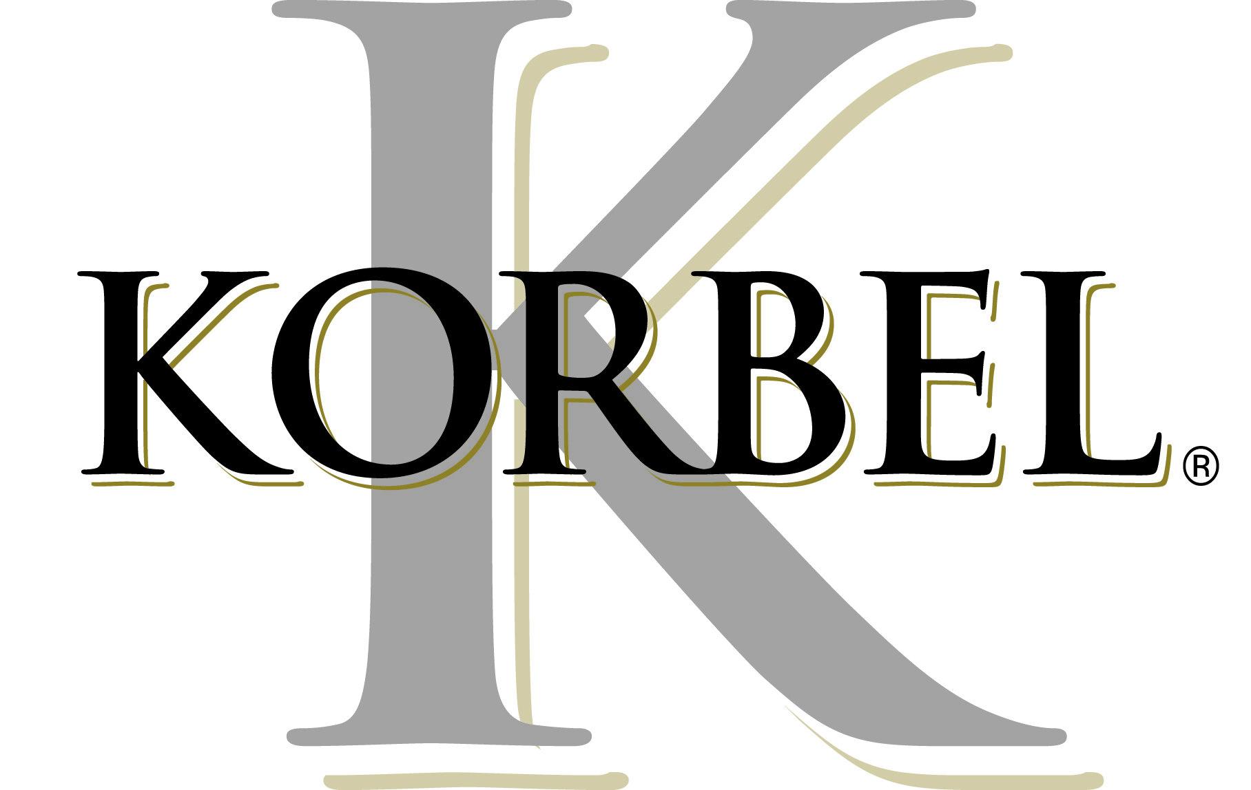 BIG K logo black-2.jpg