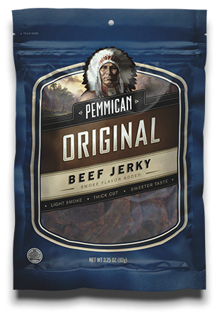 pemmican-packaging-01.png