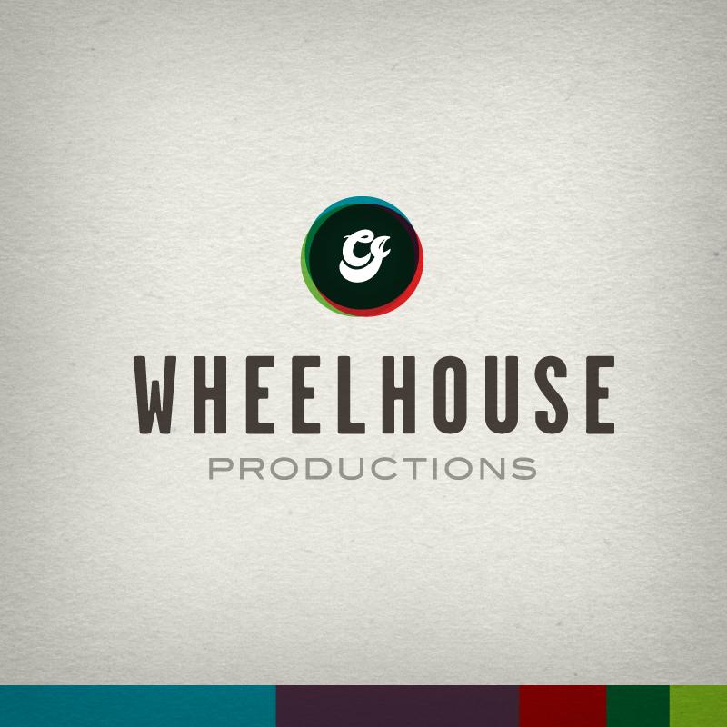 Wheelhouse.png